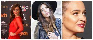Top influencers de moda españoles