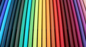 colores que no combinan moda