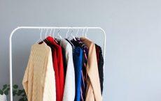 Diferencias entre un Personal Shopper y un Asesor de imagen