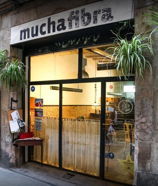 Mejores escuelas de moda en Barcelona