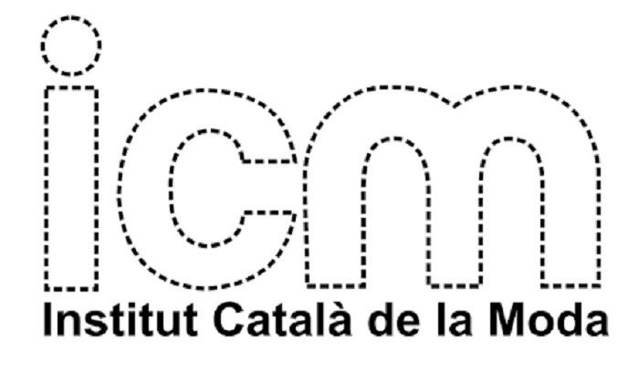 Mejores escuelas de moda en Barcelona ICM