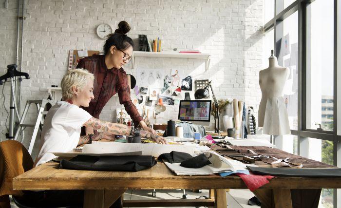 mejores universidades moda mundo