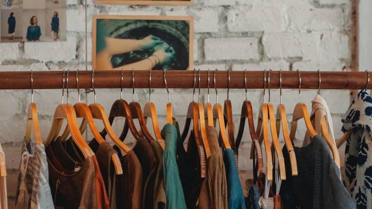 Grado Carrera en Diseño y Gestión de Moda