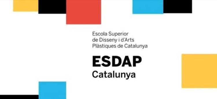 escuela moda ESDAP